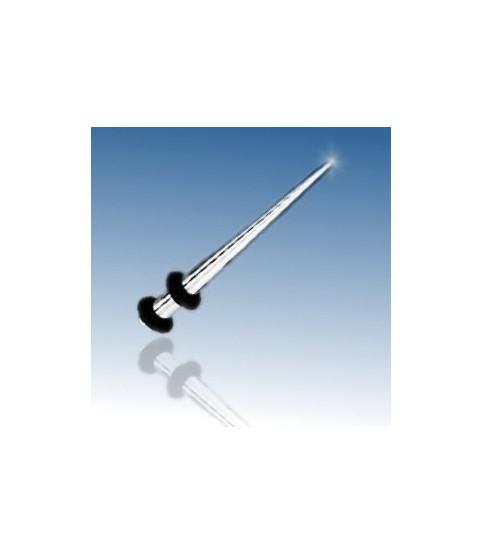 Stretcher - taper- expander G4 - 5 mm